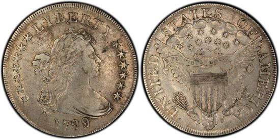 http://images.pcgs.com/CoinFacts/06618518_1524522_550.jpg