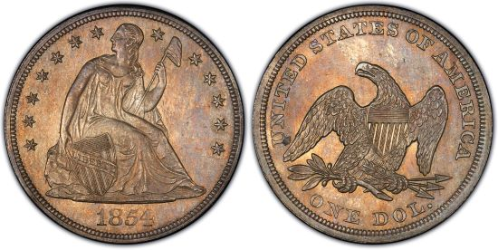 http://images.pcgs.com/CoinFacts/06622556_1320703_550.jpg