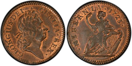 http://images.pcgs.com/CoinFacts/06625675_1541610_550.jpg