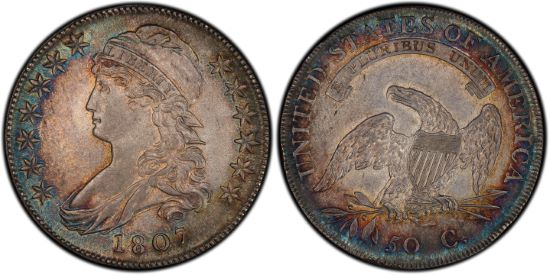 http://images.pcgs.com/CoinFacts/06626190_45678010_550.jpg