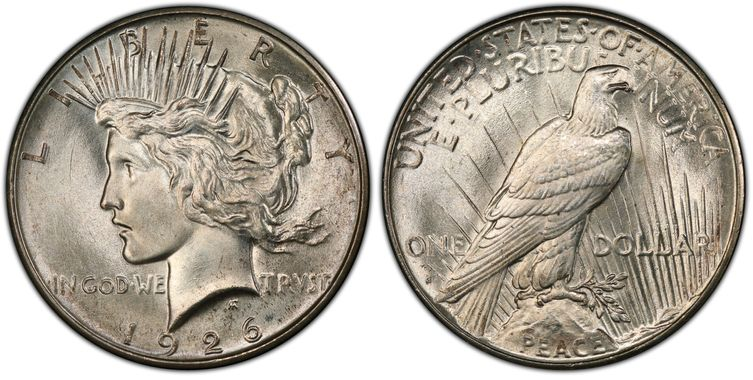 http://images.pcgs.com/CoinFacts/06626437_82162075_550.jpg