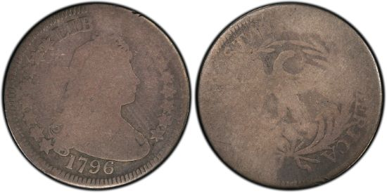 http://images.pcgs.com/CoinFacts/06629406_37314693_550.jpg