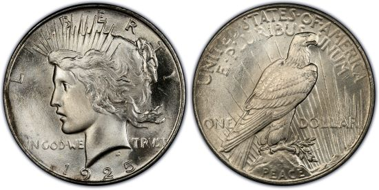 http://images.pcgs.com/CoinFacts/06632093_1466433_550.jpg
