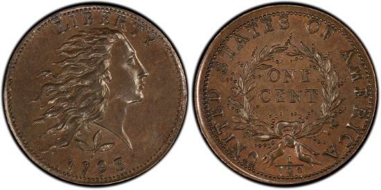 http://images.pcgs.com/CoinFacts/06633978_42482422_550.jpg
