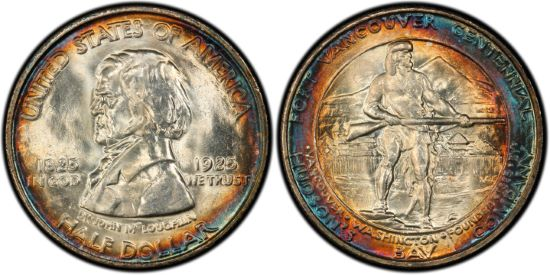 http://images.pcgs.com/CoinFacts/06635277_1533883_550.jpg