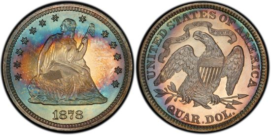 http://images.pcgs.com/CoinFacts/06635932_1534045_550.jpg