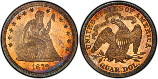 http://images.pcgs.com/CoinFacts/06635933_1534059_550.jpg