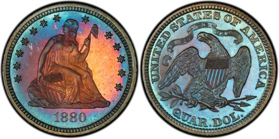 http://images.pcgs.com/CoinFacts/06635934_1534082_550.jpg