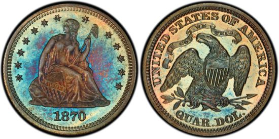 http://images.pcgs.com/CoinFacts/06635956_1534488_550.jpg