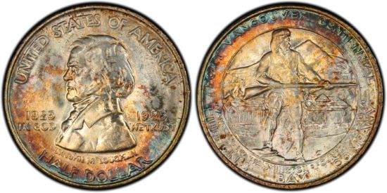 http://images.pcgs.com/CoinFacts/06636000_1147099_550.jpg