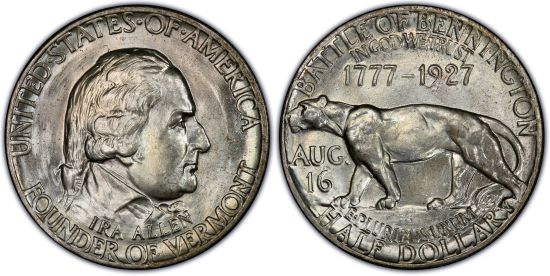 http://images.pcgs.com/CoinFacts/06636001_1485695_550.jpg