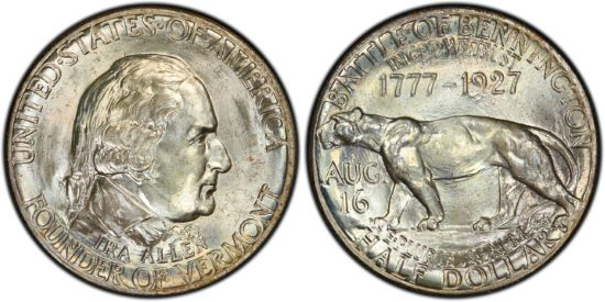 http://images.pcgs.com/CoinFacts/06636001_50767857_550.jpg