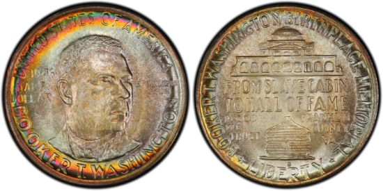 http://images.pcgs.com/CoinFacts/06636004_1147211_550.jpg