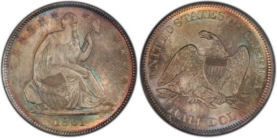 http://images.pcgs.com/CoinFacts/06638382_50767971_550.jpg