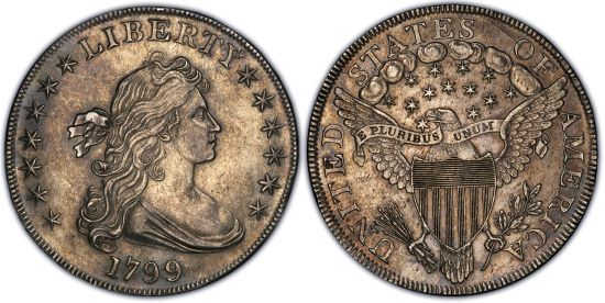 http://images.pcgs.com/CoinFacts/06638501_25790800_550.jpg