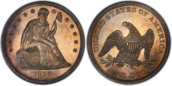 http://images.pcgs.com/CoinFacts/06638506_1488114_550.jpg