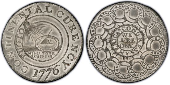http://images.pcgs.com/CoinFacts/06640314_33309610_550.jpg