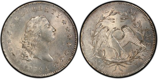 http://images.pcgs.com/CoinFacts/06641391_1530880_550.jpg