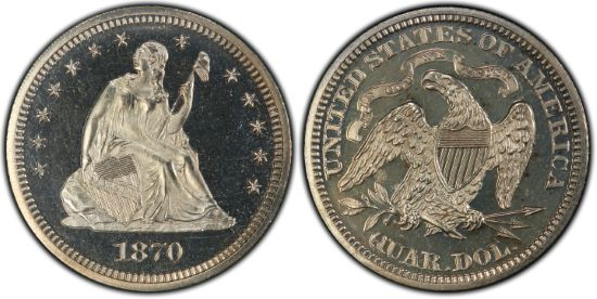 http://images.pcgs.com/CoinFacts/06641471_1549095_550.jpg