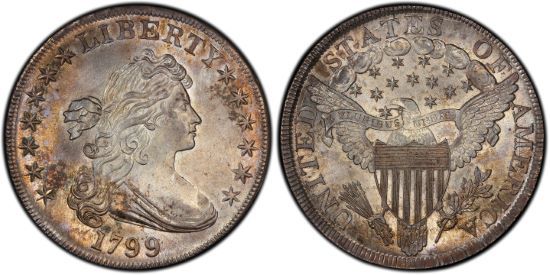 http://images.pcgs.com/CoinFacts/06641951_44827579_550.jpg