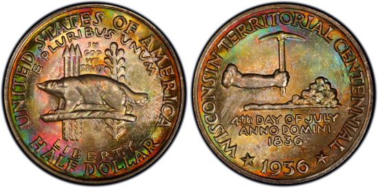 http://images.pcgs.com/CoinFacts/06643235_1512233_550.jpg