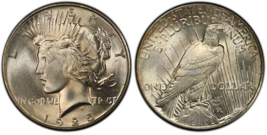 http://images.pcgs.com/CoinFacts/06644335_107039733_550.jpg