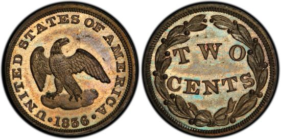 http://images.pcgs.com/CoinFacts/06646884_1317937_550.jpg