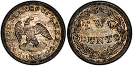 http://images.pcgs.com/CoinFacts/06646886_1317990_550.jpg