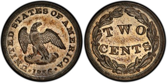 http://images.pcgs.com/CoinFacts/06646889_1318069_550.jpg