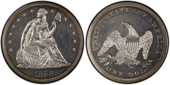 http://images.pcgs.com/CoinFacts/06647431_1528803_550.jpg