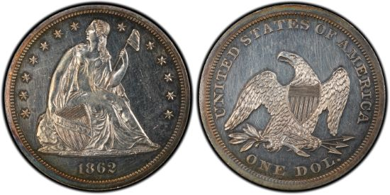 http://images.pcgs.com/CoinFacts/06647820_1529592_550.jpg