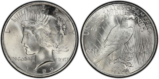 http://images.pcgs.com/CoinFacts/06648293_1527920_550.jpg