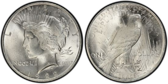 http://images.pcgs.com/CoinFacts/06648295_1527973_550.jpg