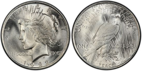 http://images.pcgs.com/CoinFacts/06648298_1528049_550.jpg