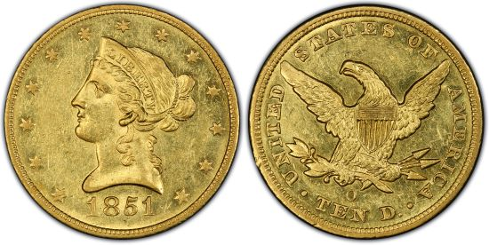 http://images.pcgs.com/CoinFacts/06648741_1454478_550.jpg