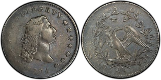 http://images.pcgs.com/CoinFacts/06648779_1526784_550.jpg