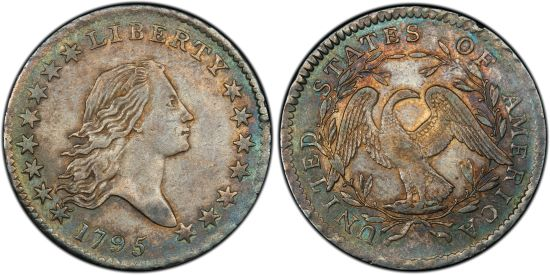 http://images.pcgs.com/CoinFacts/06649137_1290744_550.jpg