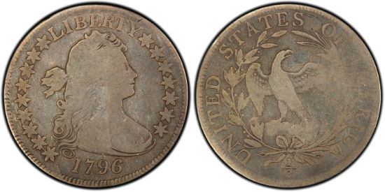 http://images.pcgs.com/CoinFacts/06650440_222065_550.jpg