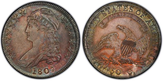 http://images.pcgs.com/CoinFacts/06650656_1369747_550.jpg