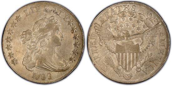 http://images.pcgs.com/CoinFacts/06651972_1457182_550.jpg