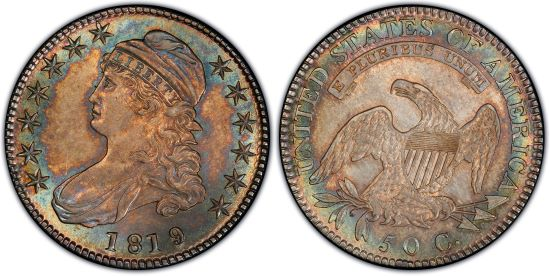 http://images.pcgs.com/CoinFacts/06652096_1497971_550.jpg