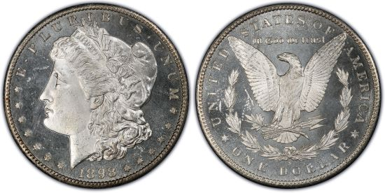 http://images.pcgs.com/CoinFacts/06652162_25852730_550.jpg