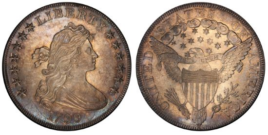 http://images.pcgs.com/CoinFacts/06652189_52605855_550.jpg