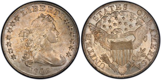 http://images.pcgs.com/CoinFacts/06653560_32953710_550.jpg