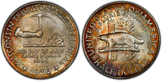 http://images.pcgs.com/CoinFacts/06658379_1341696_550.jpg