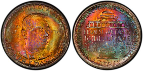 http://images.pcgs.com/CoinFacts/06660002_1313396_550.jpg