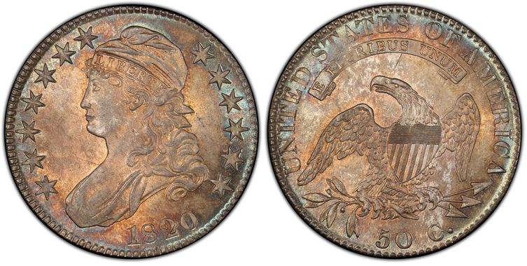 http://images.pcgs.com/CoinFacts/06660560_56383977_550.jpg