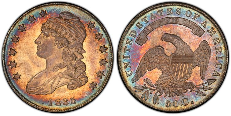 http://images.pcgs.com/CoinFacts/06660562_56384007_550.jpg