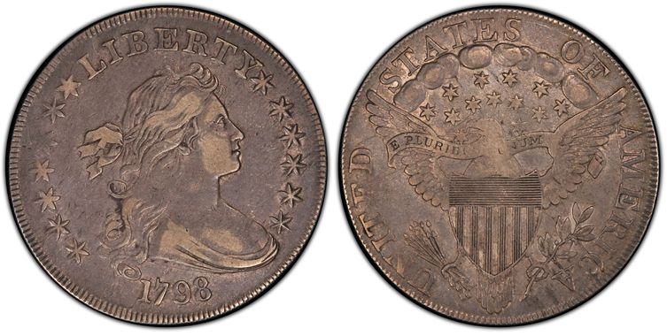 http://images.pcgs.com/CoinFacts/06661103_51825866_550.jpg