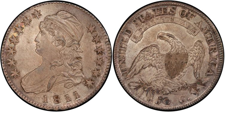 http://images.pcgs.com/CoinFacts/06661559_48764891_550.jpg